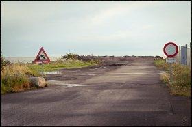 2012-08-Bornholm-3903