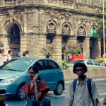2012-02-15_Indien-2012_2205