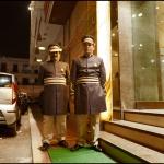 2012-02-15_Indien-2012_2211