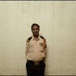 2012-02-15_Indien-2012_2213