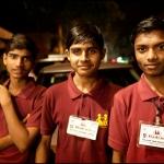 2012-02-15_Indien-2012_2236