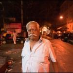 2012-02-15_Indien-2012_2243