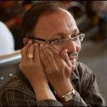 2012-02-16_Indien-2012_2268