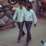 2012-02-16_Indien-2012_2300