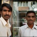 2012-02-17_Indien-2012_2359