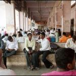 2012-02-18_Indien-2012_2384