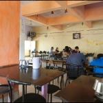 2012-02-19_Indien-2012_2400