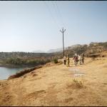 2012-02-19_Indien-2012_2406