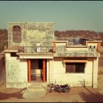 2012-02-19_Indien-2012_2420