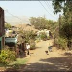 2012-02-20_Indien-2012_2451