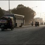 2012-02-21_Indien-2012_2455