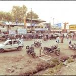 2012-02-23_Indien-2012_2490