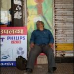 2012-02-24_Indien-2012_2550