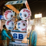2012-02-25_Indien-2012_2555