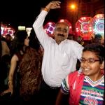 2012-02-25_Indien-2012_2567