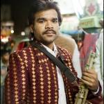 2012-02-25_Indien-2012_2585