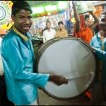 2012-02-25_Indien-2012_2589