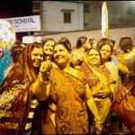 2012-02-25_Indien-2012_2638