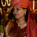 2012-02-25_Indien-2012_2716