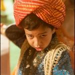 2012-02-25_Indien-2012_2717
