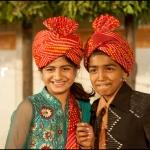 2012-02-25_Indien-2012_2718