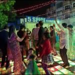 2012-02-25_Indien-2012_2738