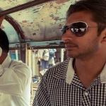 2012-02-26_Indien-2012_2740