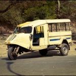 2012-02-26_Indien-2012_2744