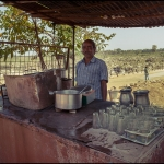 2012-02-26_Indien-2012_2746