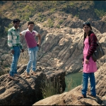 2012-02-26_Indien-2012_2765