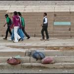 2012-02-27_Indien-2012_2815
