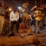 2012-02-27_Indien-2012_2837