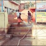 2012-02-29_Indien-2012_2876