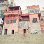 2012-02-29_Indien-2012_2888