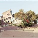 2012-02-29_Indien-2012_2902
