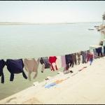 2012-03-01_Indien-2012_2928