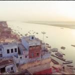 2012-03-02_Indien-2012_2932