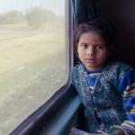 2012-03-04_Indien-2012_2984