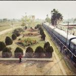 2012-03-04_Indien-2012_2989