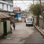 2012-03-06_Indien-2012_3123