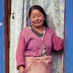 2012-03-07_Indien-2012_3174