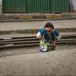 2012-03-07_Indien-2012_3213