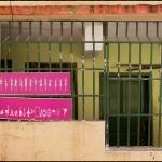 2012-03-10_Indien-2012_3284