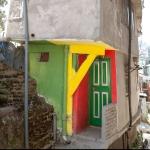 2012-03-10_Indien-2012_3287