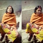 2012-03-10_Indien-2012_3298-3299