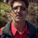 2012-03-10_Indien-2012_3316