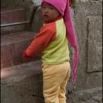 2012-03-10_Indien-2012_3328