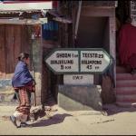 2012-03-10_Indien-2012_3330