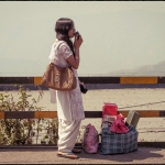 2012-03-11_Indien-2012_3349