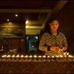 2012-03-11_Indien-2012_3425